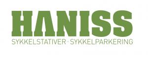 Haniss